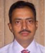 Dr.-Dhirendra-Sharma