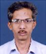 Dr.-V.K.-Joshi
