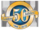 Golden-Jubilee-Celebration