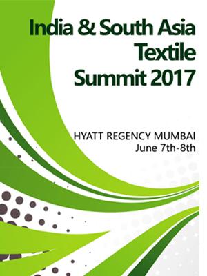 India&south--asia-textile-2017
