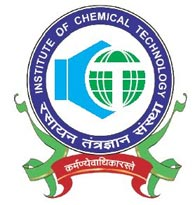 Institute-of-Chemical-Technology