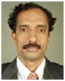 Kannan-Krishnamurthy