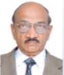 Mr.-A.D.-Bhagat