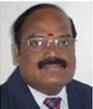 Mr.-G.-Gunasekara