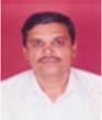 Mr.-H.S.-Patel