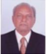 Mr.-K.J.-Patel