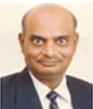 Mr.-K.K.-Agarwal