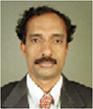 Mr.-Kannan-Krishnamurthy