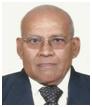 Mr.-M.G.-Shah