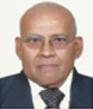 Mr.-Mafatlal-G.-Shah