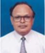 Mr.-P.V.-Patel