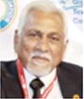 Mr.-T.L.-Patel