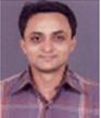 Mr.-Virendra-Jariwala