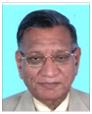 N.H.-Jain