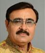 Prof.-Ashwin-I.-Thakkar