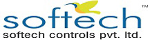 Softech Controls Private Limited