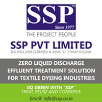 Textile Magazines India