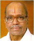 C.-Sudararajan