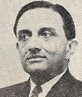 Dr.-Vikram-Sarabhai