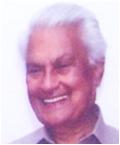 Jiwraj-Sethia