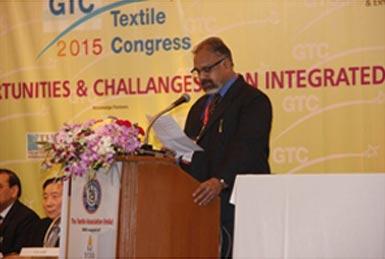 Mr.-Arvind-Sinha