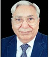 Mr.-B.A.-Shah