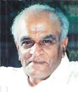 Mr.-G.K.-Sundaram