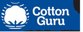 Cotton-Guru