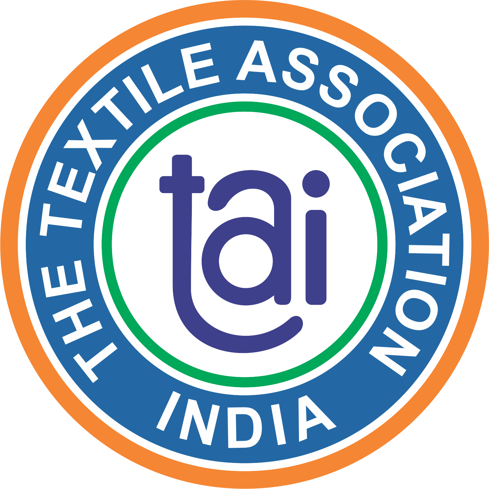 Indian Ministry of Textiles