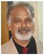 Arvind-Sinha