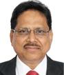 Dr.-N.N.-Mahapatra