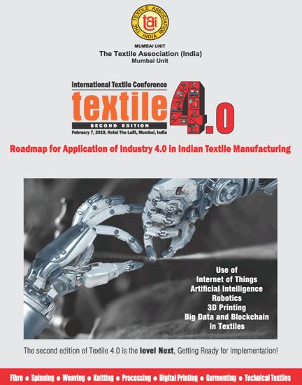 textile4.0
