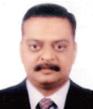 Mr.-Girishchandra-H.-Bhatt