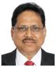 Dr.-N.N.-Mahapatra11