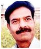 Mr.-Awadesh-K.-Sharma