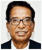 Mr.-T.-K.-Sengupta