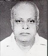 Late-Mr.-C.-R.-Srinivasan