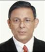 Mr.-Haresh-B.-Parekh