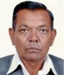 Mr.-Hirabhai-J.-Patel