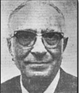 Mr.-J.-J.-Randeri