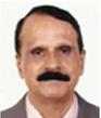 Mr.-K.L.-Vidurashwatha