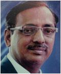 Mr.-S.S.-Bhandari