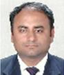 Mr.-Satish-Marwaha