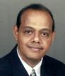 Prof.-(Dr.)-M.D.-Teli