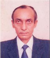 B.R.-Shah