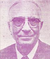 J.J.-Randheri