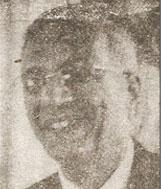 Mr.-D.B.-Katrak