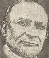 Mr.-H.B.-Shroff