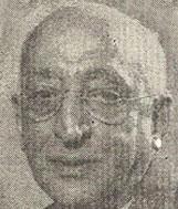 Mr.-Homi-Modi