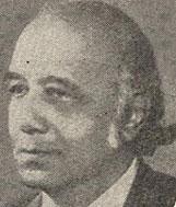 Mr.-K.-Sreenivasan